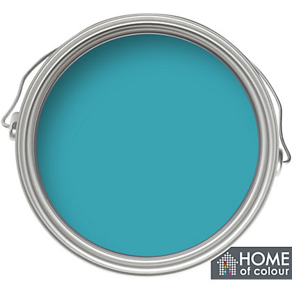 Image for Home of Colour Garden Colour - Lagoon Mist - 1L from StoreName