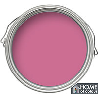 Home of Colour Garden Colour Paradise Pink - 1L