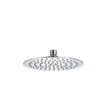 Image for Bristan Round Shower Rose- 200mm from StoreName