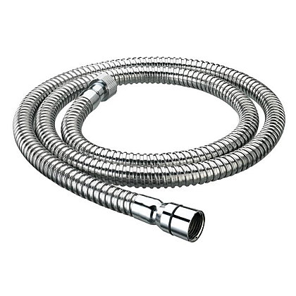 Image for Bristan Cone to Nut Shower Hose- 1.5m from StoreName