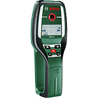 Bosch PMD 10 Multi Digital Detector