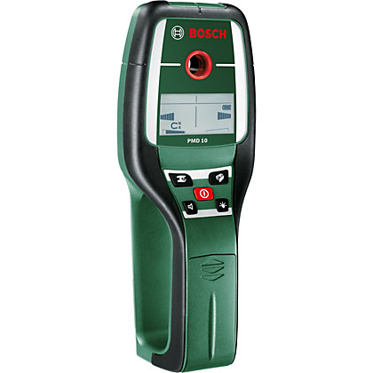 Image for Bosch PMD 10 Multi Digital Detector from StoreName
