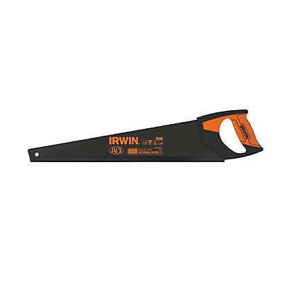 Image for Irwin Jack 880 Coated Universal Saw 550mm 22in from StoreName