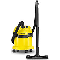 vacuum cleaners henry hoover handheld vax at homebase. Black Bedroom Furniture Sets. Home Design Ideas