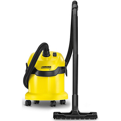 Image For Karcher DIY Vacuum Cleaner WD2 From StoreName