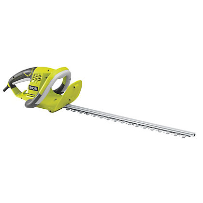 Image for Ryobi RHT5050 500W Electric Hedge Trimmer from StoreName