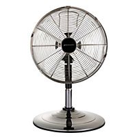 Bionaire BASF1516-IUK 2 in 1 Stand Fan