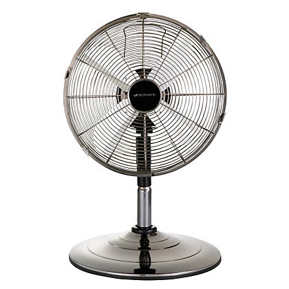 Image for Bionaire BASF1516-IUK 2 in 1 Stand Fan from StoreName