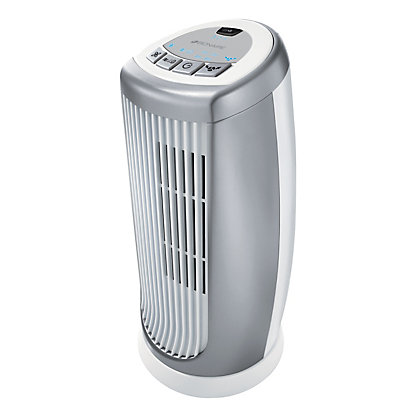 Image for Bionaire BMT014D-IUK Mini Tower Fan from StoreName
