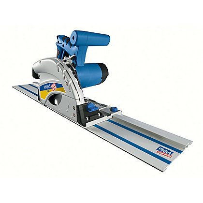 Image for Scheppach PL45 Track Saw - 800mm from StoreName