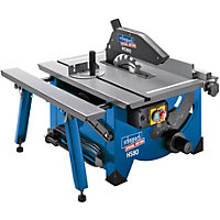 Scheppach HS80 Table Electric Saw - 200mm