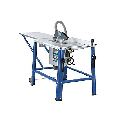 Image for Scheppach HS120-O Table Saw - 315mm from StoreName