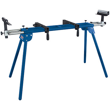 Image for Scheppach UMF2000 Mitre Saw Stand from StoreName