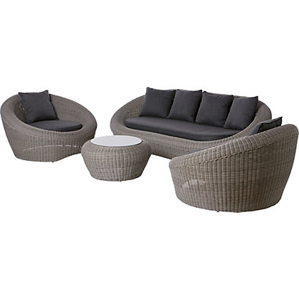 Fantastic Offers And Sale Prices On Sofas Corner Sofas And Chairs