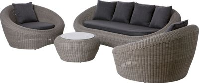 Honolulu Sofa Set : 319686RZ001largeampwid800amphei800 from diy.diy2.me size 800 x 800 jpeg 45kB