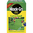 Miracle Gro Water Soluble Lawn Food - 1kg