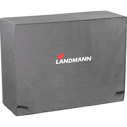 Image for Landmann Medium BBQ Cover from StoreName