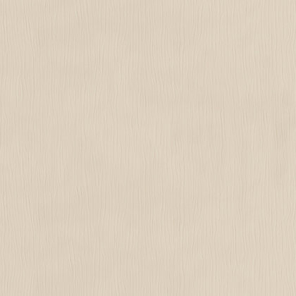 Image for Rasch Florentine Wallpaper - Beige from StoreName