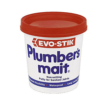 Image for Plumbers Mait - 750g from StoreName