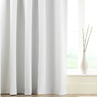 Sundour Blackout Loose Linings 46 x 54in