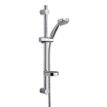 Image for Damixa Contour Mini Shower Set from StoreName