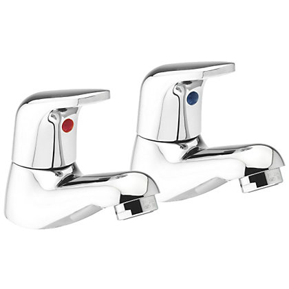 Image for Damixa Space Basin Taps from StoreName