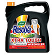 Resolva Xtra Tough Weed Killer - 3L