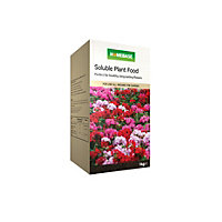 Homebase Soluble Plant Feed - 1kg