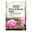 Homebase Rose and Shrub Feed - 1kg
