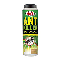Doff Ant Killer for Lawns - 200g