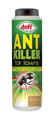 Raid Bug Spray Poisoning Ant Repellent Homebase How To