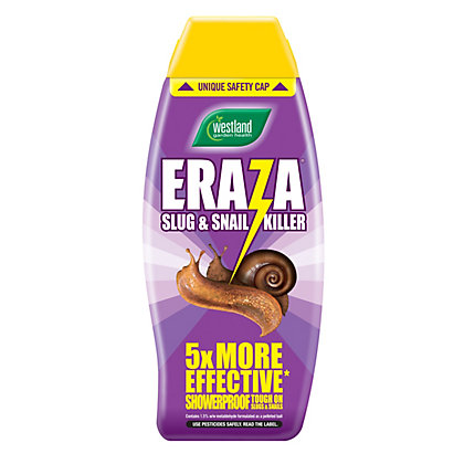 Image for Eraza Slug & Snail Killer - 800g from StoreName