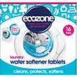 Ecozone Calc16 Laundry Water Softener Tablets - Pack of 16
