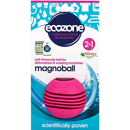 Image for Ecozone M807 Magnoball from StoreName