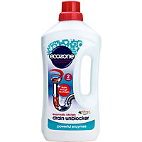 Ecozone Ez5 Kitchen Drain Unblocker