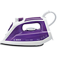 Bosch Steam Iron TDA1060GB