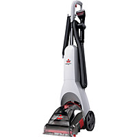 Bissell 53W1E ReadyClean Plus Upright Carpet Cleaner.
