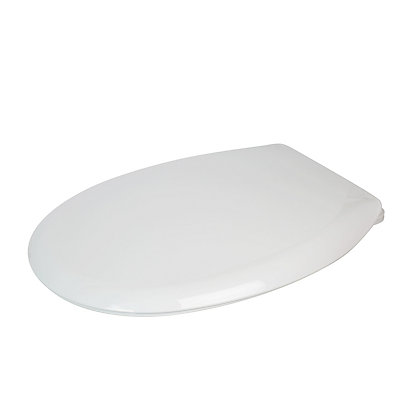 Image for Canada Toilet Seat from StoreName