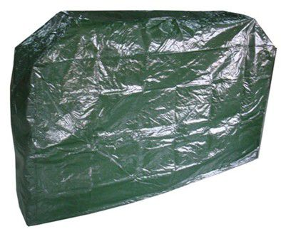 Buy Barbecue Covers Products line From Suppliers In The UK