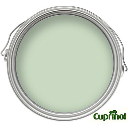 Image for Cuprinol Garden Shades Fresh Rosemary - 2.5L from StoreName