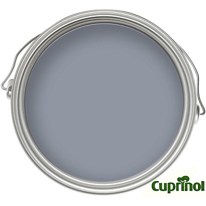 Image for Cuprinol Garden Shades Dusky Gem - 2.5L from StoreName