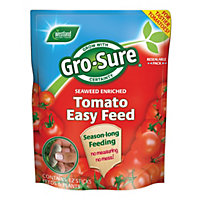 Gro-Sure Tomato Easy Feed