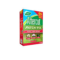 Aftercut Patch Fix Flashed - 4.8kg