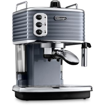 Delonghi Coffee Maker Homebase : Coffee Equipment Homebase.co.uk