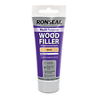 Ronseal Wood Hardener - Natural - 100g