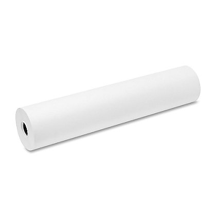 Image for Homebase Essentials 800 Grade Single Lining Paper from StoreName