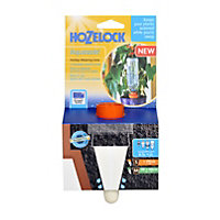 Hozelock Aquasolo Holiday Watering Cone