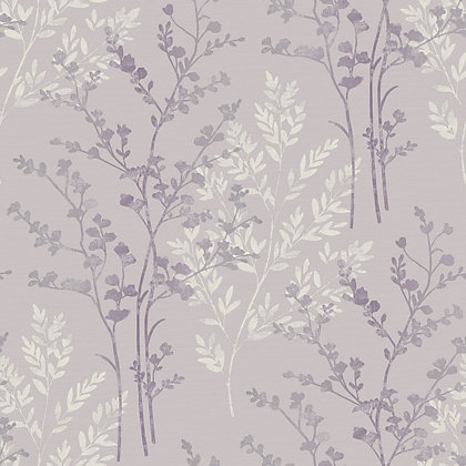 Fern Motif Wallpaper Heather 325663 additionally Kitchen Sink Plumbing Diagram further Metal Silver Textured Wallpaper furthermore Wallpaper Beadboard also 96264510760205219. on dining room decorating with wallpaper