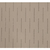 Sparkle Wallpaper - Taupe