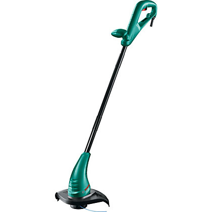 Image for Bosch ART 23 SL 280W Electric Grass Trimmer from StoreName